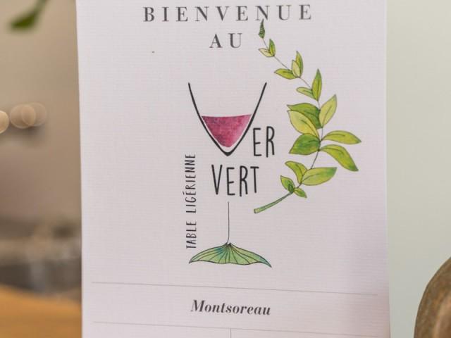 Ververt